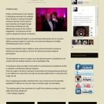website design limerick
