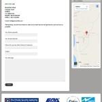 web design limerick website desginer