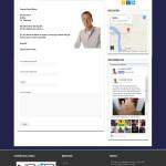 web design limerick website desginer graphic design limerick