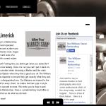 web design limerick