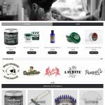 ecommerce website design limerick Ireland