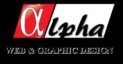 Web Design Limerick   Graphic Design Limerick   Branding & logo Design