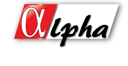 Web Design Limerick | Graphic Design Limerick | Branding & logo Design